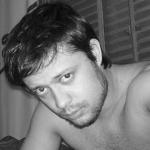 Tiago Fernandez