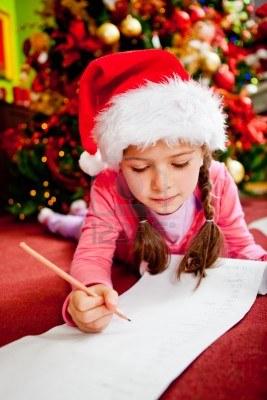 Carta ao Papai Noel vs. 2012