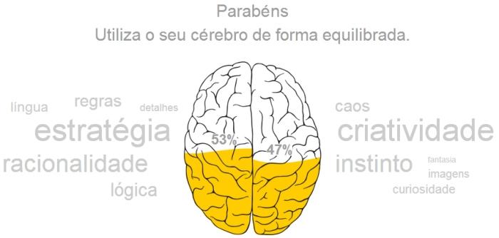 Teste Seu Cérebro