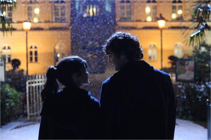 La-Délicatesse-côté-romantique-