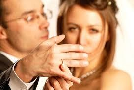 Homem casado