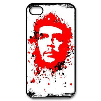 Che Guevara Capitalista