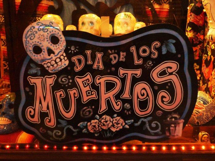 dia_de_los_muertos_