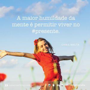 humildadepresenca